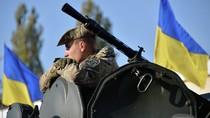 Truyền thông Canada: Đưa quân tới Ukraine là trò chơi chính trị nguy hiểm