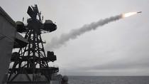 """""""Khủng hoảng Ukraine có thể dẫn đến thảm họa hạt nhân"""""""