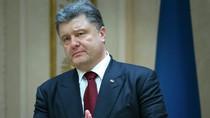 Sputnik: Poroshenko gián tiếp thừa nhận Crimea thuộc về Nga