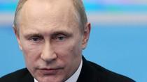 """""""Putin sẽ không bao giờ bỏ rơi người dân Đông Ukraine"""""""