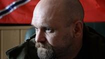 Telegraph: Chỉ huy ly khai Ukraine bị ám sát có thể do mâu thuẫn nội bộ