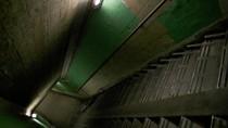 Phát hiện đường hầm dẫn từ Trung Quốc đến Nga
