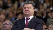Báo Nga: Giấc mơ châu Âu của Ukraine sẽ sớm kết thúc
