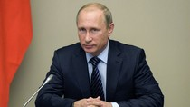 4 điều kiện Putin có thể đặt ra cho phương Tây tại Liên Hợp Quốc