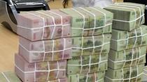 Vụ giám đốc Sở mất tiền tỷ: Nghi ngờ nội bộ
