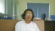 Từ trường hợp Hào Anh nhìn về việc giáo dục kỹ năng sống cho trẻ