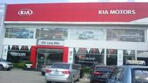 KIA Long Biên: Nhân viên đạo đức kém, coi thường mạng sống khách hàng