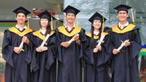 Mẫu đăng kí, thủ tục tham gia Hiệp hội các trường ĐH, CĐ Việt Nam