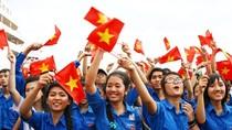 65 năm qua, học sinh-sinh viên đã làm được gì?