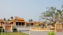 Thoại Ngọc Hầu – người anh hùng đất Quảng Nam