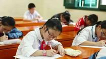 Băn khoăn sau một học kỳ không chấm điểm tiểu học