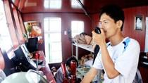 20 đề cử Gương mặt trẻ Việt Nam tiêu biểu