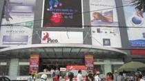 Pico lại bị tố bán hàng cao cấp… kém chất lượng