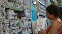 Yêu cầu doanh nghiệp giải trình lý do tăng giá sữa