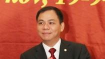 Giàu nhất TTCK 2011, ông Phạm Nhật Vượng sở hữu 17.000 tỷ