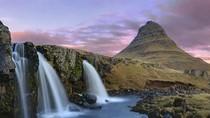 Những địa điểm du lịch hấp dẫn nhất năm 2012