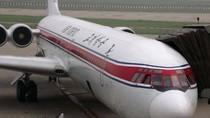 Trải nghiệm hành trình cùng hãng bay chất lượng... thấp nhất thế giới