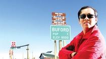 Chuyện bây giờ mới kể về thương vụ thị trấn Buford của DN Việt