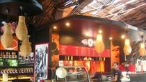 """Trung Nguyên đặt mục tiêu """"nhà sản xuất cafe lớn nhất thế giới"""""""