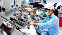 Thị trường Việt Nam có hấp dẫn doanh nghiệp Nhật?