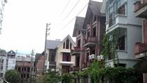 3 kế sách cứu bất động sản