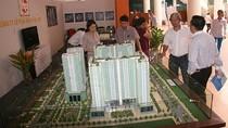 """Điểm danh những dự án giảm giá """"sốc"""" tại chợ bất động sản"""