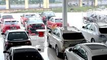 """17% khách mua ôtô tại Việt Nam kêu bị đại lý, nhân viên """"ép"""""""