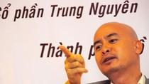 Trước khi chinh phục thế giới, Trung Nguyên nên chinh phục NTD Việt