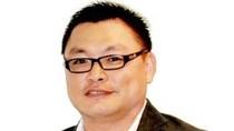 """Ông Tom Trần thừa nhận """"người của mình"""" đang giữ con dấu Nhóm mua"""