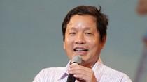 Chủ tịch FPT Trương Gia Bình sợ nhất điều gì?