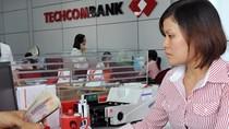 Tổng giám đốc Techcombank gửi tâm thư cắt thưởng Tết