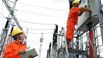 """Báo lãi nghìn tỷ, ngành điện vẫn """"cắt"""" thưởng Tết"""