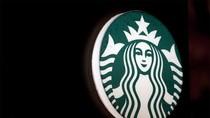 Cửa hiệu Starbucks đầu tiên tại Việt Nam mở cửa trong tháng tới