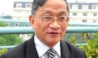 Tiến sỹ Lê Đăng Doanh dự đoán mức thưởng Tết