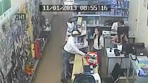Vạch trần những trò lừa trộm cắp qua camera an ninh