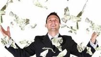 Những con số thú vị về danh sách tỷ phú 2013 của Forbes