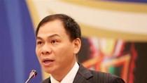 """1,5 tỷ USD của ông Phạm Nhật Vượng được Forbes """"tính toán"""" thế nào?"""