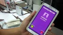 MobiFone, Vinaphone bất ngờ tăng cước 3G đến 25%