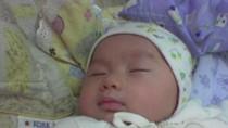 Ninh Thuận: Sản phụ 12 tuổi sinh non, con nặng 3,6 kg