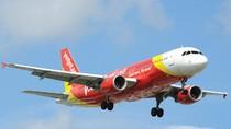 """Bắt tay với hãng bay Thái Lan, VietJetAir đang """"đi trên dây""""?"""