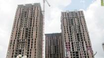 """Những phương án cuối cùng """"khó khả thi"""" cho Dự án Usilk City"""