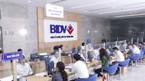 Xôn xao quỹ lương BIDV tăng hơn… 500%