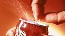 """Sự thật về """"bí kíp"""" của các ông lớn nước ngọt có gas như Coca Cola"""