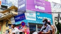 Nhà mạng đồng loạt tăng cước 3G: Có dấu hiệu vi phạm Luật cạnh tranh