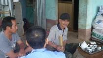 'Trùm ốc bươu vàng' ở Hà Nội tiết lộ mua ốc để làm gì