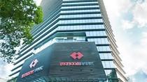 Lãi 948 tỷ đồng, Techcombank đạt 80% kế hoạch năm 2014