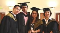 Xu hướng du học châu Á: Cơ hội tiếp cận giáo dục quốc tế dễ dàng