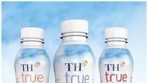 Khám phá bộ ba sữa tươi sạch TH true MILK Bổ sung dưỡng chất bao bì mới