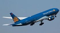 Phi công Vietnam Airlines xin nghỉ việc hàng loạt chuyển sang hãng bay khác
