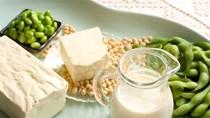 10 thực phẩm rất giàu vitamin D